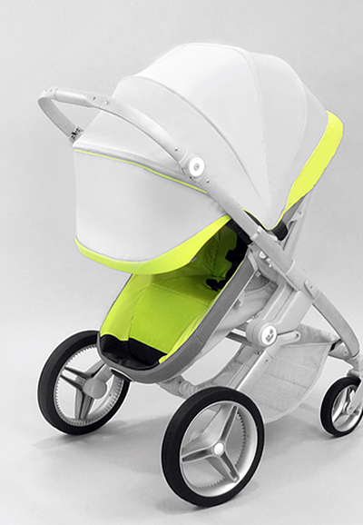 case study us stroller A case study is a real world example of the content in action the case study approach involves students in analyzing real or fictional cases in detail explore examples at shaping outcomes.